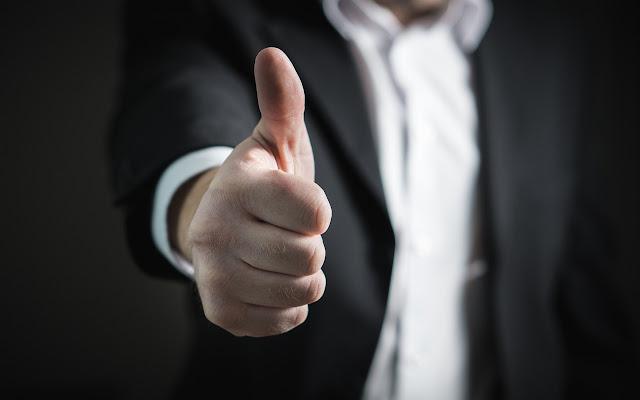 Disiplin Dapat Membantu Pengusaha Sukses dengan Bekerja Lebih Cerdas, Bukan Lebih Keras