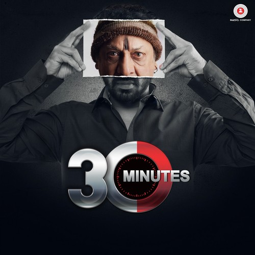 30 Minutes Songs