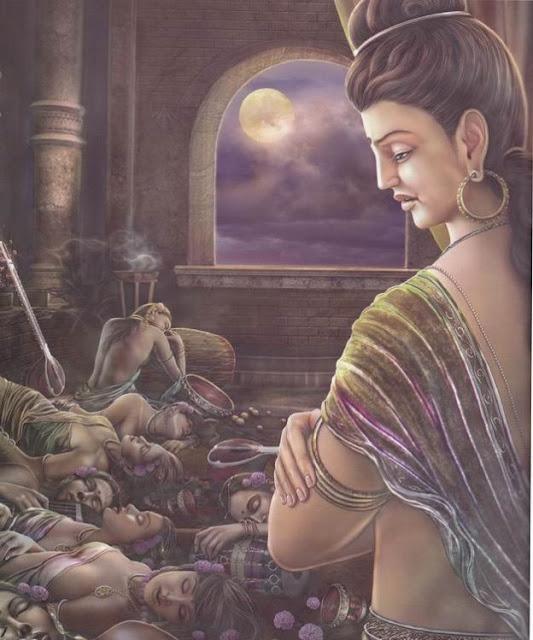 Phần IV - QUY LUẬT CỦA NGHIỆP (Kamma) - GIÁO TRÌNH PHẬT HỌC - Đạo Phật Nguyên Thủy