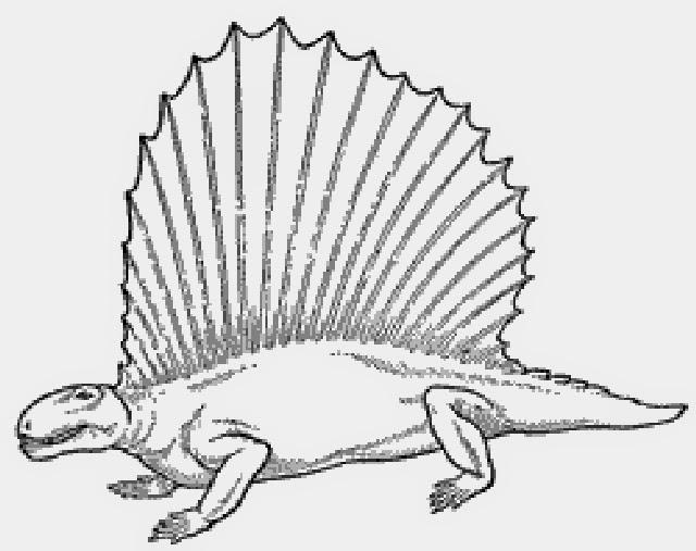 dinosaur holiday.filminspector.com