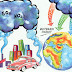 Pengaruh Gas Freon Terhadap Lingkungan