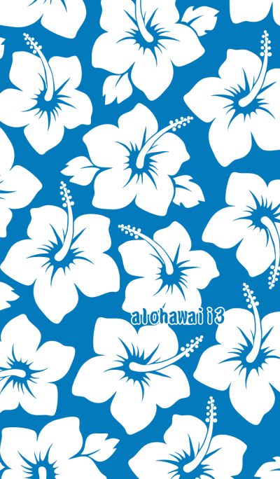 alohawaii3