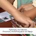 Metamorphosis: ΠΡΑΚΤΟΡΕΣ ΤΟΥ ΠΛΑΝΗΤΗ Αποστολή «Καταπολεμήστε τον Πουφ»
