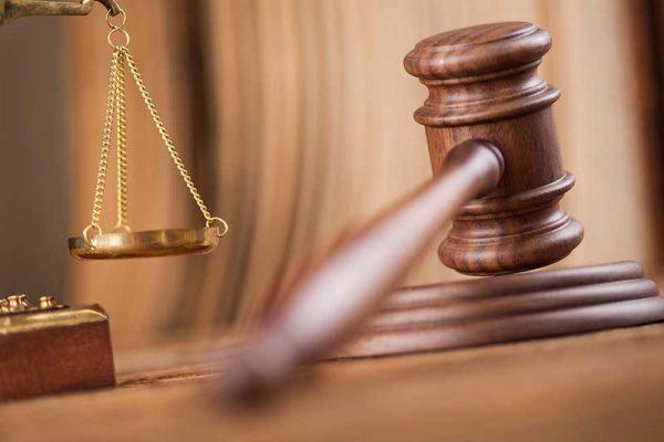 Attorney y Lawyer