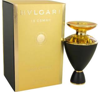 Parfum Bvlgari yang Enak Untuk Wanita Paling Wangi Disukai Pria Tahan Lama  24 Parfum Bvlgari yang Enak Untuk Wanita Paling Wangi Disukai Pria Tahan Lama 2019