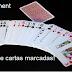 IMPEACHMENT, UM JOGO DE CARTAS MARCADAS!