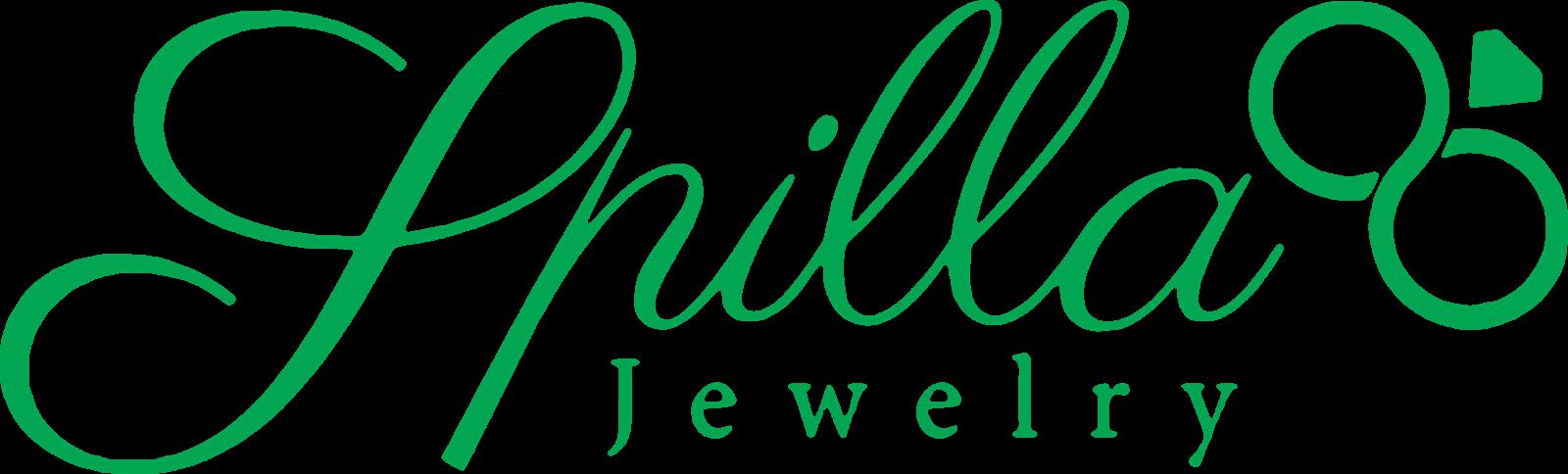 Lowongan Accounting & Desainer Grafis di Spilla Jewelry