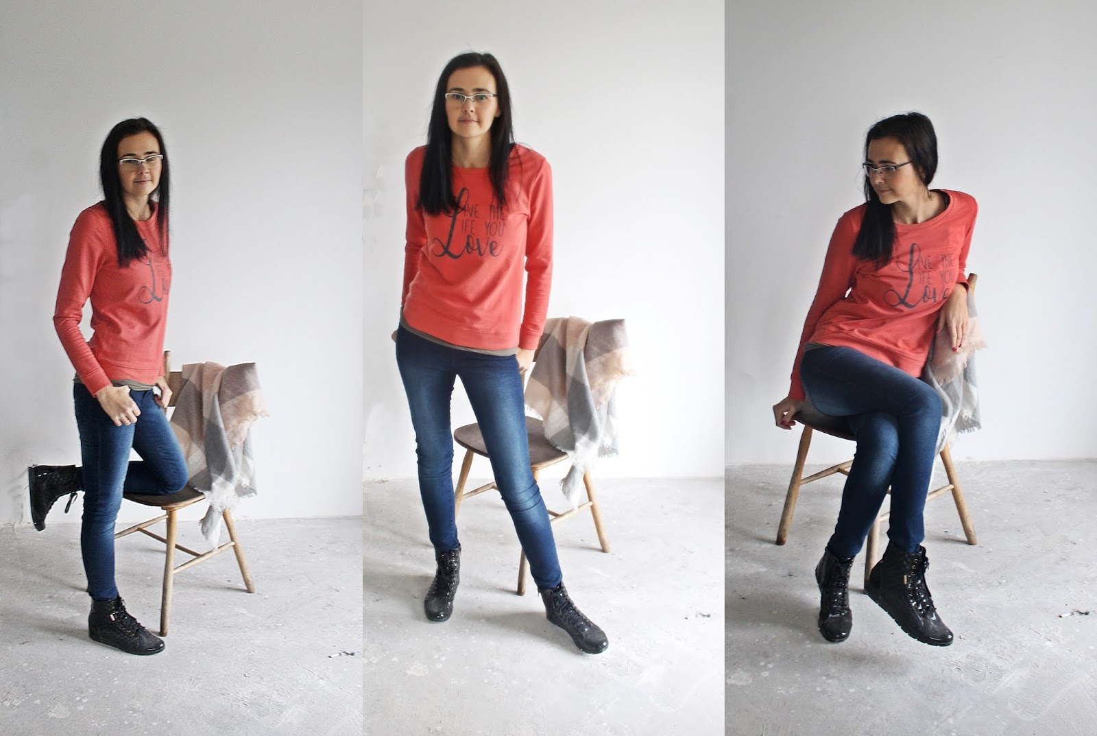 moda,casual,sweter,fashion