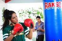 Karthika Nair Latest Photo Gallery HeyAndhra