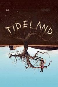 Watch Tideland Online Free in HD