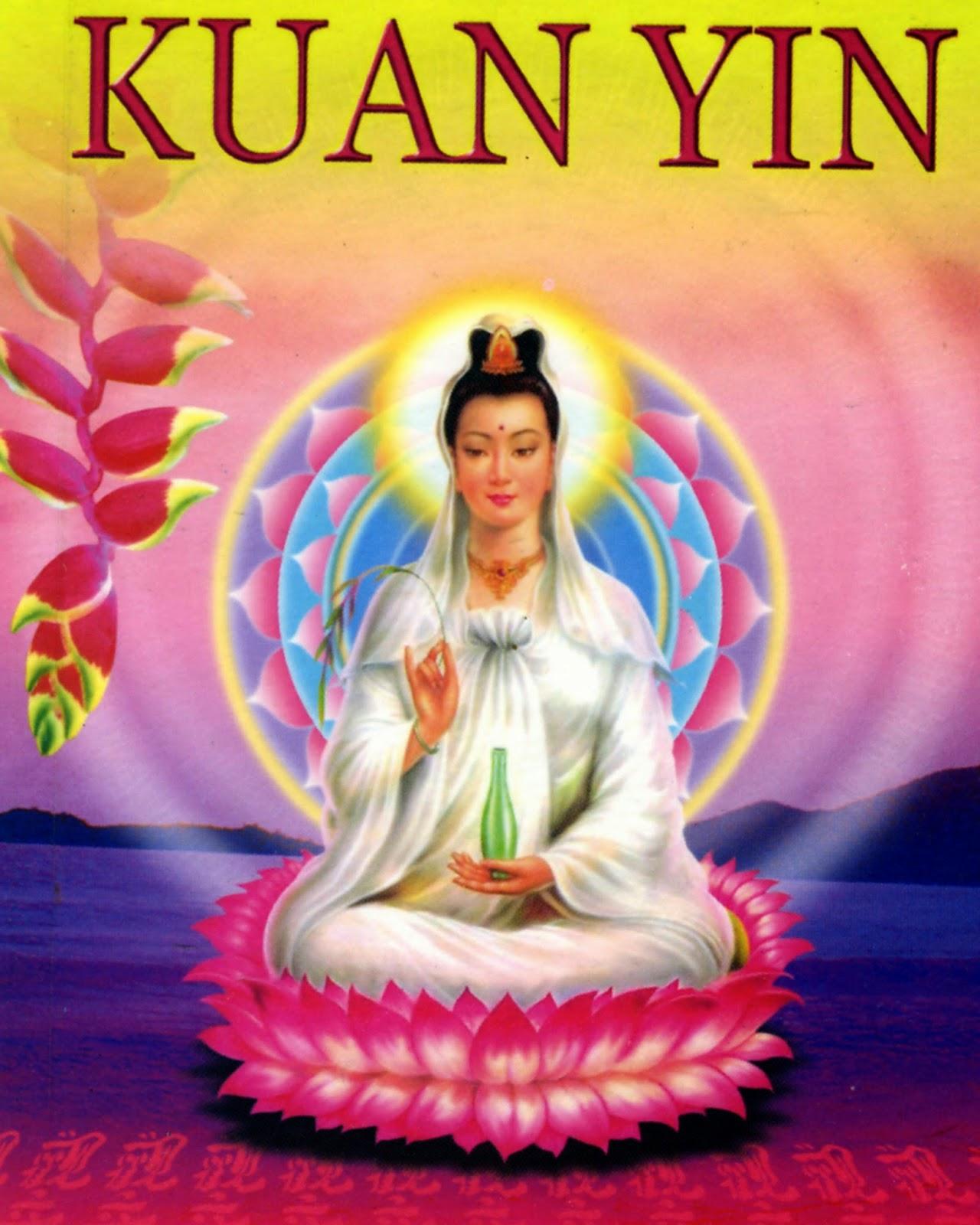 Kuan Yn