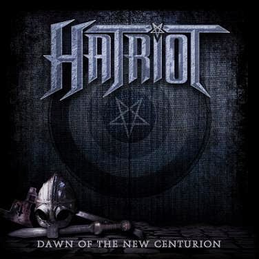 Hatriot – Dawn of the New Centurion
