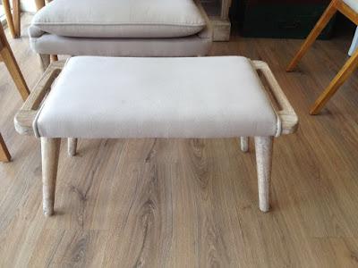 furniture yang cocok buat apartemen