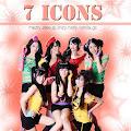 Lirik Lagu 7 Icons - Jealous
