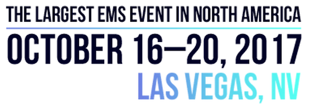 Las Vegas Emergency Room Volumes