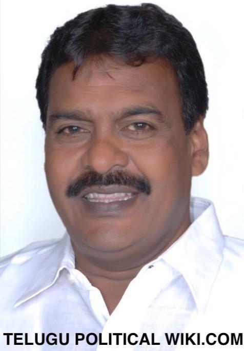 Rapaka Vara Prasada Rao