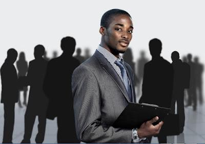Ciri-Ciri Entrepreneur yang Baik