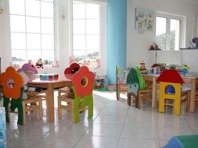 Θεσπρωτία: Πρόσκληση ενδιαφέροντος για θέση καθαριστή/ριας στο Νηπιαγωγείο Μαργαριτίου