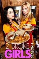 http://www.tudoquemotiva.com/2016/08/descobrindo-series-2-broke-girls-2011.html