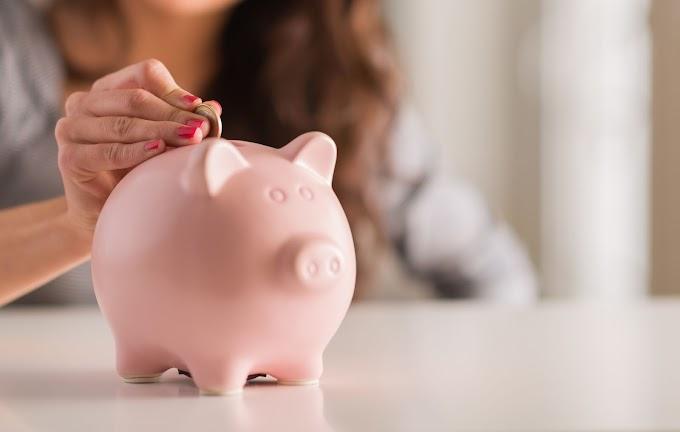 ¿Cómo conseguir seguros más económicos?