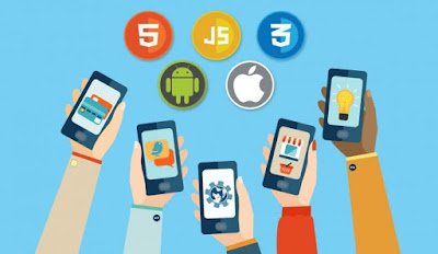 Cara Mudah Belajar Koding HTML Melalui HP Android