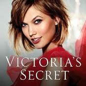 Victoria's Secret app
