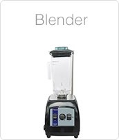 Blender Profesional Multifunctional, Zdrobeste Gheata, Blender Bar,