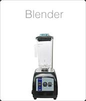 Blender Profesional Multifunctional, Zdrobeste Gheata, Blender Bar,
