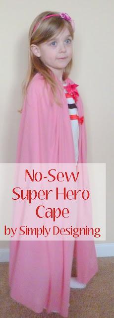 cape11b No-Sew Super Hero Cape 27