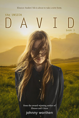 David (unseen Book #3), Johnny Worthen