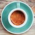 Nếu cà phê đen không còn đắng nữa thì sao?