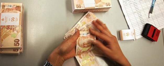 Eski Krediyi Kapatıp Yeni Kredi Çekmek