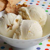 http://www.bakingsecrets.lt/2015/08/surio-pyrago-skonio-ledai-cheesecake.html