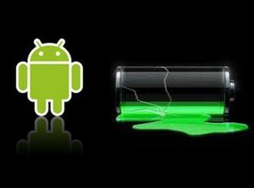 Cara Hemat Baterai Smartphone Tanpa Aplikasi