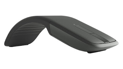 Arc Touch Mouse Bluetooth