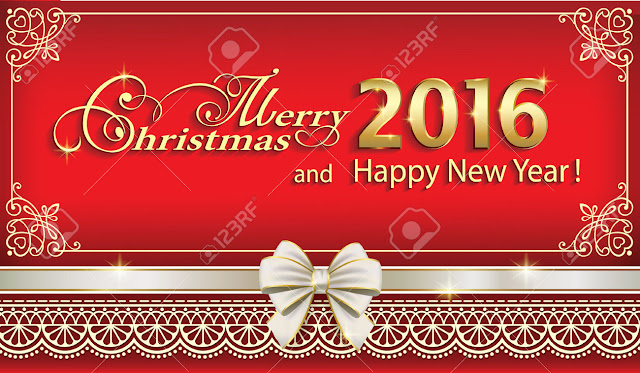 Merry christmas 2016 hd images