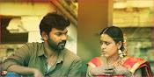 Aavu Puli Madhyalo Prabhas Pelli Movie Stills-thumbnail-5