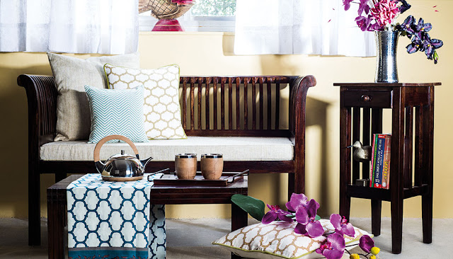 beautiful bench with table westside furniture