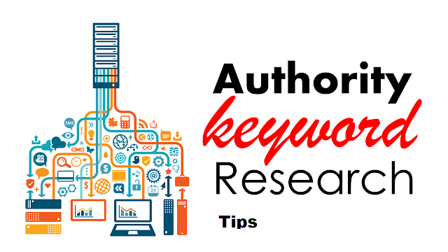 Some common keyword research tips that can help you find a very good keywords.