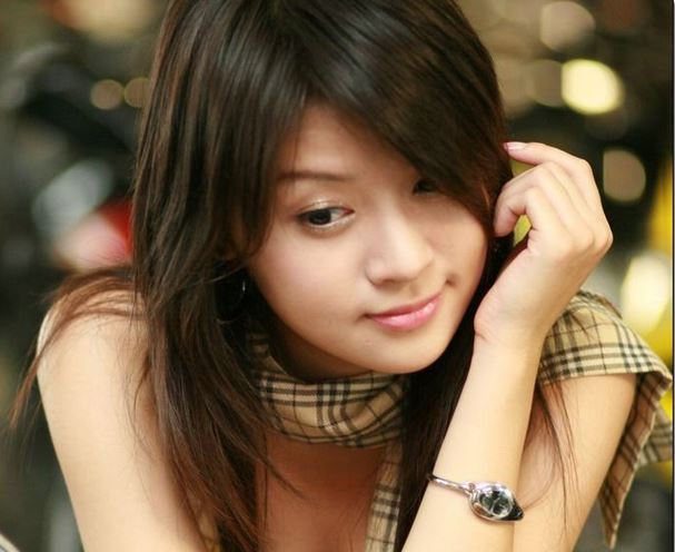 What should i know before dating a vietnamese girl