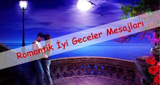 Sosyete Sözler Hayirli Geceler iyi Geceler İyi geceler Mesajları Romantik Uyku Mesajı  Romantik iyi Geceler Mesajı