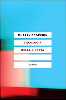 L'Ecologia Della Libertà Di Murray Bookchin PDF