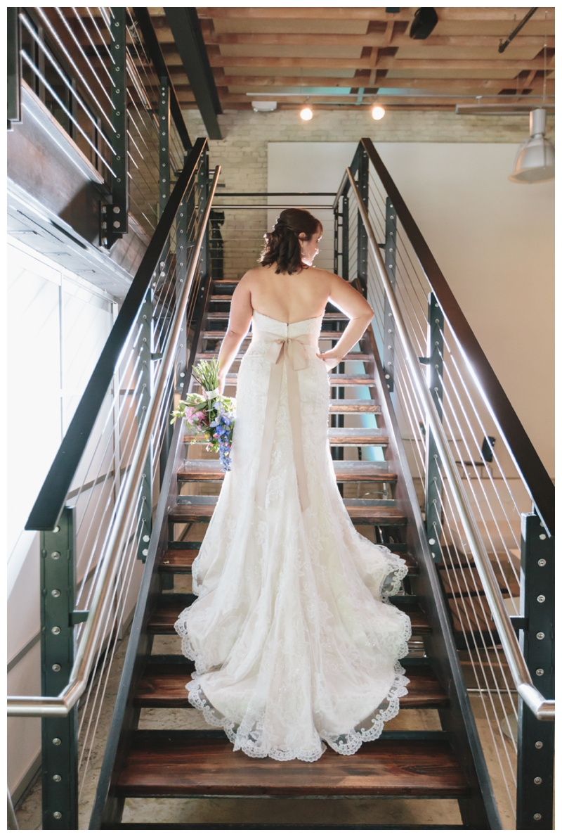 Red apple tree photography downtown greenville wedding for Wedding dresses greenville sc