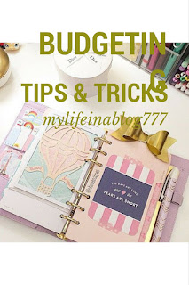 tips-to-stay-on-a-budget-how-to-save-money