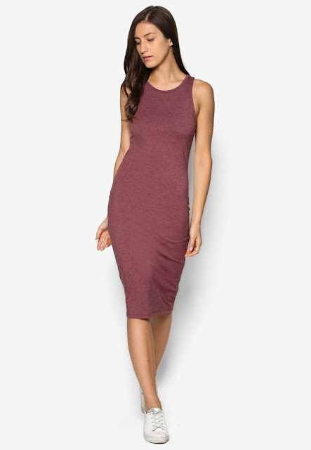 https://www.zalora.co.id/cotton-on-kellie-muscle-midi-dress-red-1253705.html