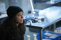 Orphan Black Season 5 Tatiana Maslany Image 5 (12)