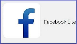 Cara Mudah Download Video di Facebook Lite, 100% Berhasil!