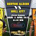 Agen Bola Terpercaya - Prediksi Burton Albion vs Hull City 11 April 2018