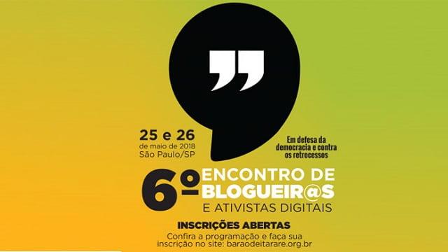 BlogProg