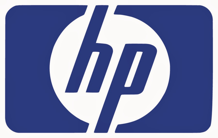 best HP ever , hewlett HP packard ,